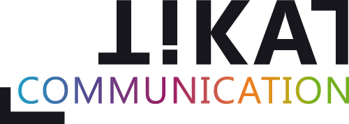 TIKAL Communication