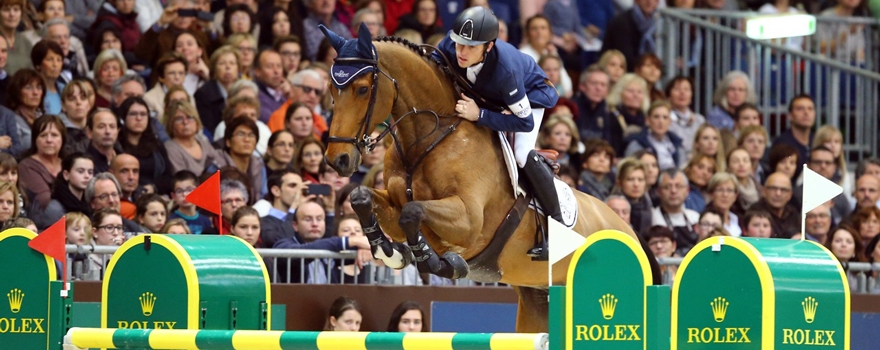 Scott-Brash_GP-Rolex-880x350