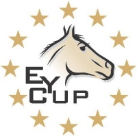European Youngster Cup, Lisa-Marie Räuber - Ladies first beim EY-Cup in Graz