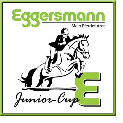 Eggersmann Junior Cup Billerbeck vom 25.-26.6.2016