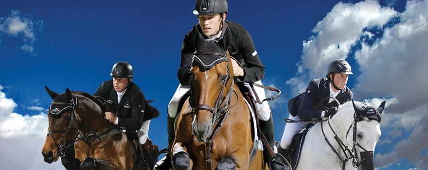 Longines-Global-Champions-Tour-of-London-2015-880x350