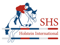 Holstein International, Der Run hat begonnen
