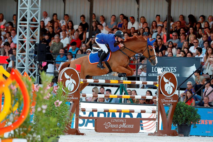 High Drama in Cannes as Valkenswaard United Regain Championship Lead
