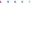 Semmieke Rothenberger trainierte Springreiterinnen der Mittelhessen-Tour 2018